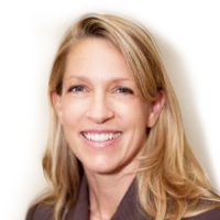 Katie McHenry headshot. Real estate and corporate attorney for Gaynor Law Group