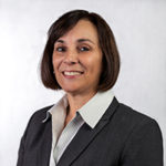 Headshot of Pam Catania, Of Counsel with Gaynor Law Group