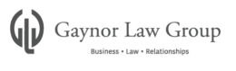 Gaynor Law Group